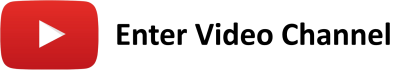 entervideochannel