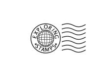 explore stamps CANCEL